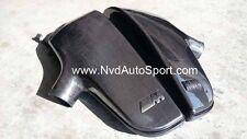 BMW E63, E64 M6 E60 M5 Carbon fiber Intake Manifold by NVD Autosport