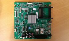 715G5713-M0F-000-005N MAINBOARD LED TV  PHILIPS 32PFL5018K/12 CODE 189