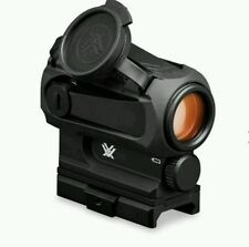 New Vortex Sparc AR Red Dot Scope SPC-AR1 Authorized Dealer