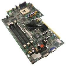 Dell Server-Mainboard PowerEdge 650 - 0W1373