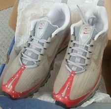 Nike AIRMAX 360 Premium 'Air You Breathe Pack' sz 9.5 rare* NEW!
