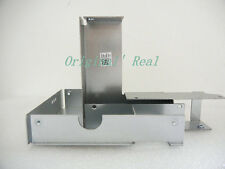 Dell server hard drive bracket 3.5 to 2.5-inch adapter rack bracket original