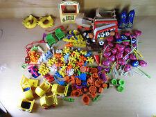tütSpi- Playmobil - große Sammlung Kinderspielzeug und Zubehör