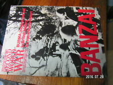µ?a Revue History of the second world war Vol3 n°3 Coral Sea First Burma Campaig