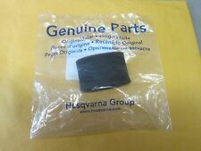HUSQVARNA CHAINSAW AIR FILTER PART# 503844901 FITS SOME 338 XPT