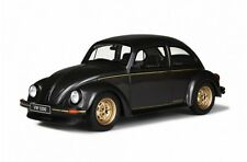 VW beetle 1200 Oettinger black modelcar OT155 Otto 1:18 OFFER PRICE