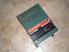 Reliance Electric 1AC4010U Variable Frequency Drive VFD 10HP, 460V, 3PH