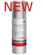 Environ Skin Care RRP £75 NOW £40.00
