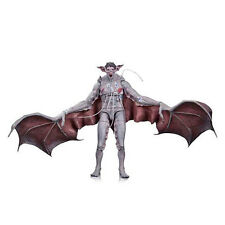 Batman Arkham Knight Man-Bat Action Figure - New in stock