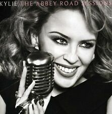 Kylie-The Abbey Road Sessions: Aussie Edition - Kylie Minogue (2012, CD NEUF)