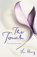 The Touch by Liu Hong (Paperback, 2006)