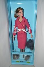 NRFB Fashionably Suited Teen Poppy Parker Dressed Doll - Fashion Royalty - NEW!