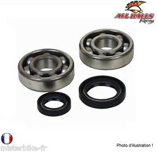 Kit Roulements + Spi de Vilebrequin All Balls 24-1004  HONDA CR500R 1984-2001