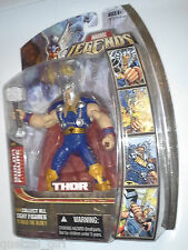 THOR Marvel Legends Universe Avengers Blob BAF Series action figure Hasbro