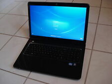 "Very Nice Dell Inspiron I17R N7110 17"" Laptop/Notebook I3-2350M 4GB 500GB HD"