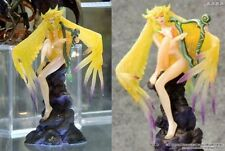 Final Fantasy Creatures Vol. 2 Square Enix Kai Play Arts Siren Loose NO BOX