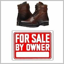Fully Stocked Dropship MENS SHOES Website. High Margin 300 Hits A Day From Day 1