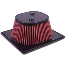2007-2013 Ford F150 Airaid Direct-Fit Replacement Filter Free Shipping IN STOCK!
