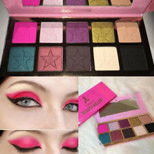Jeffree Star Cosmetics BEAUTY KILLER Palette Beautykiller Lidschatten Makeup NUE