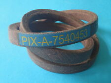 MTD 503 YARDMAN BEETLE SPRINTO DX70  TRACTOR MOWER 7540453 VARIABLE SPEED BELT
