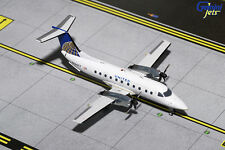 GEMINI JETS UNITED EXPRESS EMBRAER EMB-120 CURRENT LIVERY 1:200 DIECAST G2UAL606