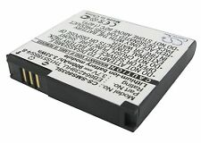 UK Battery for Samsung GT-S7550 GT-S8000 EB664239HU EB664239HUCSTD 3.7V RoHS
