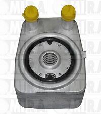 SCAMBIATORE DI CALORE AUDI A3 (8P1) 2.0 TDI Diesel  dal 2003 al 2013