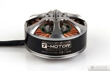 T-Motor MN5212 340KV Brushless Tiger Motor 4S-8S Multicopter Quadro Okto Hexa