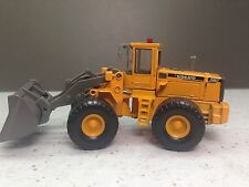 HO 1/87 Promotex # 6506 Volvo L150C Front End Loader