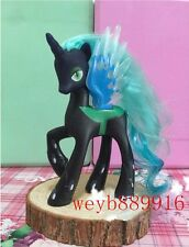 NEW MY LITTLE PONY Series  FIGURE 14CM&5.51 Inch FREE SHIPPING   AW     593