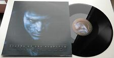 """KLP186 - Fields of the Nephilim - Moonchild SIT 52 T UK 12"""", situation two 1988"""