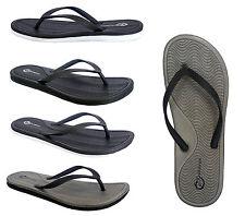 WHOLESALE LOT 36 Pairs Men's Ultrasoft Beach Sandals Flip Flops--316