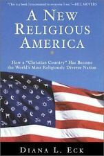 "A New Religious America: How a Christian Country"" Has Become the World's Most .."