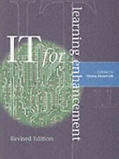 I.T. for Learning Enhancement