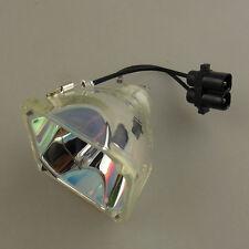 ET-LAC80 Bare Lamp For PANASONIC PT-LC56/PT-LC56E/PT-LC56U/PT-LC76 Projector