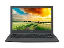 "NEW 15.6"" Acer E15 E5-574G FHD Laptop- i5-6200U, 2.2GHz, 8G, 1TB, GeForce 940M"