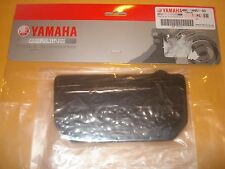 Yamaha PW80 PW 80 2004-2006 air filter OEM