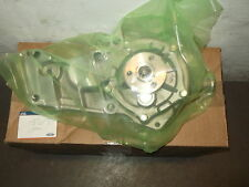 FORD FOCUS MK1 RS WATER PUMP RRP £469+ vat part number 1256036