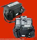 COP Polizei SEK Security Einsatztasche Ausrüstungstasche ODER Zubehör Patch Wahl