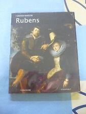 RUBENS I GRANDI MAESTRI