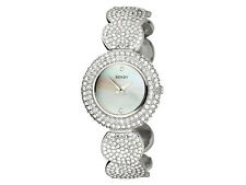 SEKSY LADIES' ELEGANCE WATCH MODEL 4851 RRP £109.99