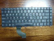 SONY VGN-SZ LAPTOP KEYBOARD 147964721 147964722 147964791 148023121 148023131