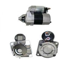 FIAT Linea 1.4 Starter Motor 2007-On - 10355UK