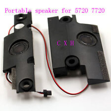 LAPTOP INTERNAL SPEAKERS FOR Dell Inspiron 17R 5720 7720 SERIES