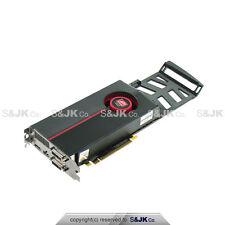 NEW Dell ATI Radeon HD 5770 1GB HDMI DVI GDDR5 PCIe 2.1 x16 Video Graphics Card