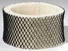 Holmes OEM HWF62 Humidifier Filter -  HWF-62 - Sunbeam SF212 - FAST SHIPPING!