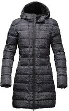 North Face Women's Sm Gotham Goose Down Parka NWT LOWEST NORTHFACE PRICES ONLINE