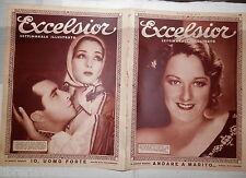 Eleanor Boardman Lily Damita El Brendel Lupe Velez e John Boles Idroscalo Marito