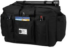 Police Tactical Equipment Gear Bag H.W.1000 Denier Nylon 8165
