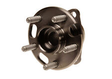 Wheel Bearing and Hub Assembly-Hub Front ACDelco GM Original Equipment